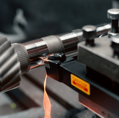 Hard part turning on CNC lathes – what is it ?